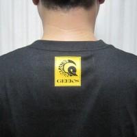 黒Tバック.JPG